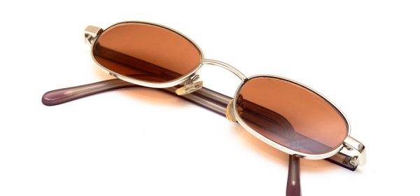 Facts About Prescription Sunglass Lenses