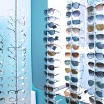 Best Types Of Sunglasses For Eye Health And Comfort