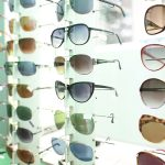 Top 10 Sunglass Brands List