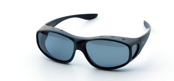 Choosing Mens Wrap Around Sunglasses That Look Great